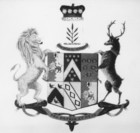 Clonbrock Coat of Arms_thumb.jpeg