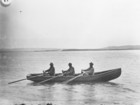 Aran Islanders rowing a canvas currach_thumb.jpeg