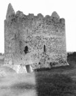 Athenry Castle_thumb.jpeg