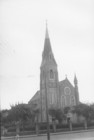 Saint Brendans Cathedral in Loughrea 2_thumb.jpeg