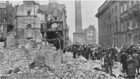 Henry Street after the shelling of the rebels_thumb.jpeg