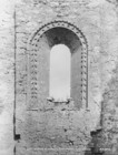 East window of old church in Annaghdown_thumb.jpeg