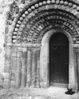 Doorway of Clonfert Cathedral_thumb.jpeg