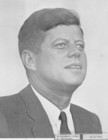 John F Kennedy_thumb.jpeg