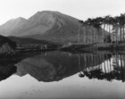 Derryclare Lough 2_thumb.jpeg