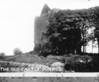 Old castle Dunmore_thumb.jpeg