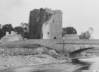 Claregalway Castle_thumb.jpeg