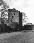 Clonbrock Castle 2_thumb.jpeg