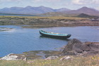 A currach in Connemara_thumb.jpeg