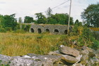Bridge at Kilchreest 3_thumb.jpeg