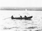 Currach at sea_thumb.jpeg