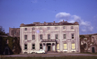 StrokestownHouse_6623_thumb.jpeg