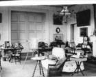 Large drawing room in Clonbrock House_thumb.jpeg