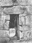 Inclined doorway of Temple MacDuagh_thumb.jpeg