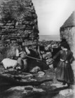 Rope making on the Aran Islands_thumb.jpeg