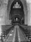 Interior of Saint Marys Cathedral in Tuam_thumb.jpeg