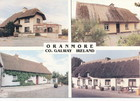 Thatched houses in Oranmore_thumb.jpeg