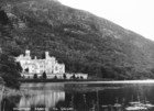 Kylemore Abbey 2_thumb.jpeg