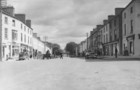 Main Street in Gort_thumb.jpeg