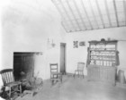 Interior of house in Knock_thumb.jpeg