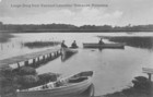 Lough Derg at Portumna_thumb.jpeg