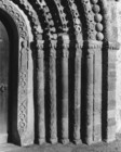 Doorway of Clonfert Cathedral 2_thumb.jpeg