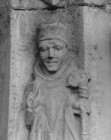 Bas relief at Clonfert Cathedral_thumb.jpeg