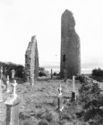 Kilbennan Church and Round Tower 2_thumb.jpeg