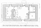 Plan of a house at Mucris_thumb.jpeg