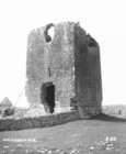 Lackaghmore Castle_thumb.jpeg