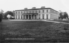 Garbally House_thumb.jpeg