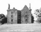 Glinsk Castle_thumb.jpeg