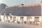 Thatched pub in Oranmore_thumb.jpeg