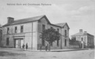 National Bank and courthouse at Portumna_thumb.jpeg