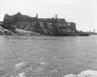 Cromwells Fort on Inishbofin Island 2_thumb.jpeg