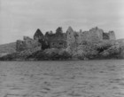 Cromwells Fort on Inishbofin Island_thumb.jpeg