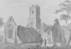 Athenry Abbey_thumb.jpeg