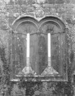 Narrow windows at Kilmacduagh Monastic Site_thumb.jpeg