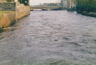 River Corrib_thumb.jpeg