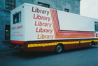 Mobile Library 5_thumb.jpeg