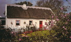 Thatched cottage on the shores of Lough Corrib_thumb.jpeg