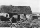 McDonagh Cottage on Inis Meain_thumb.jpeg