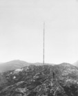 Mast of a Marconi Station in Letterfrack 2_thumb.jpeg