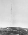 Mast of a Marconi Station in Letterfrack 3_thumb.jpeg