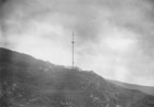 Mast of a Marconi Station in Letterfrack 4_thumb.jpeg