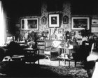 Drawing room of Clonbrock House_thumb.jpeg
