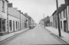 Main Street in Headford 2_thumb.jpeg