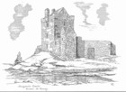Dunguaire Castle_thumb.jpeg