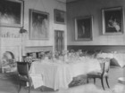 Dining room of Clonbrock House_thumb.jpeg