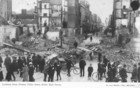 North Earl Street after the 1916 rising_thumb.jpeg